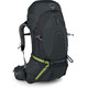 Osprey M's Atmos AG 50 Backpack Abyss Grey